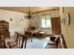 Maison à louer 2 Chambres à Schifflange - Réf. 5431032