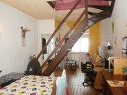 Maison à vendre F4 à Roubaix - Réf. 4255480