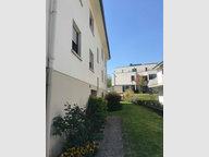 Appartement à vendre F2 à Thionville - Réf. 6549240