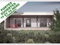 Maison à vendre F3 à Commercy - Réf. 6221560