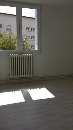 acheter appartement 5 pièces 66 m² herserange photo 3