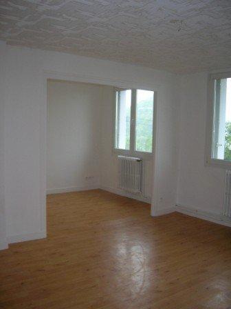 acheter appartement 5 pièces 66 m² herserange photo 1