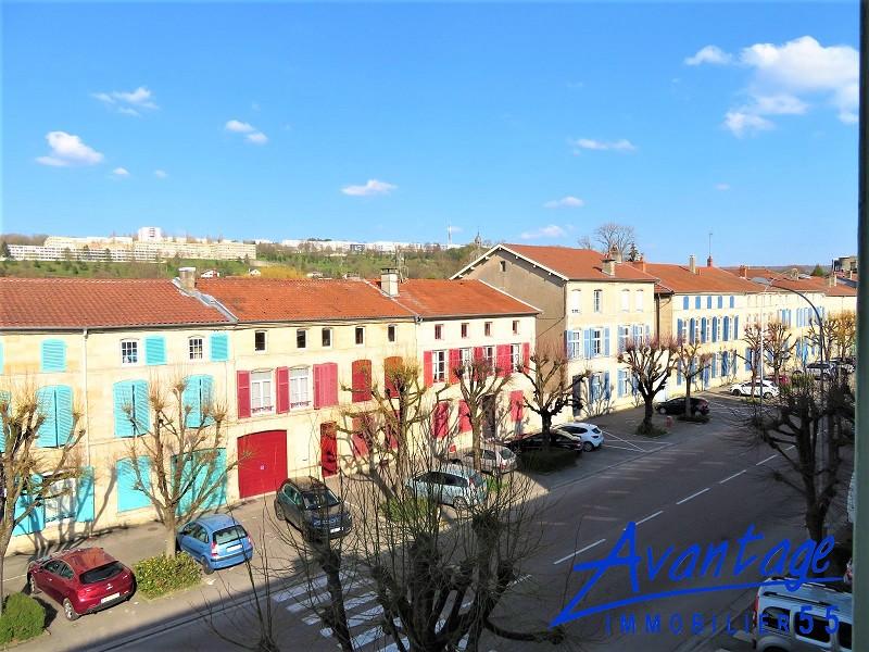 acheter appartement 5 pièces 132 m² bar-le-duc photo 7