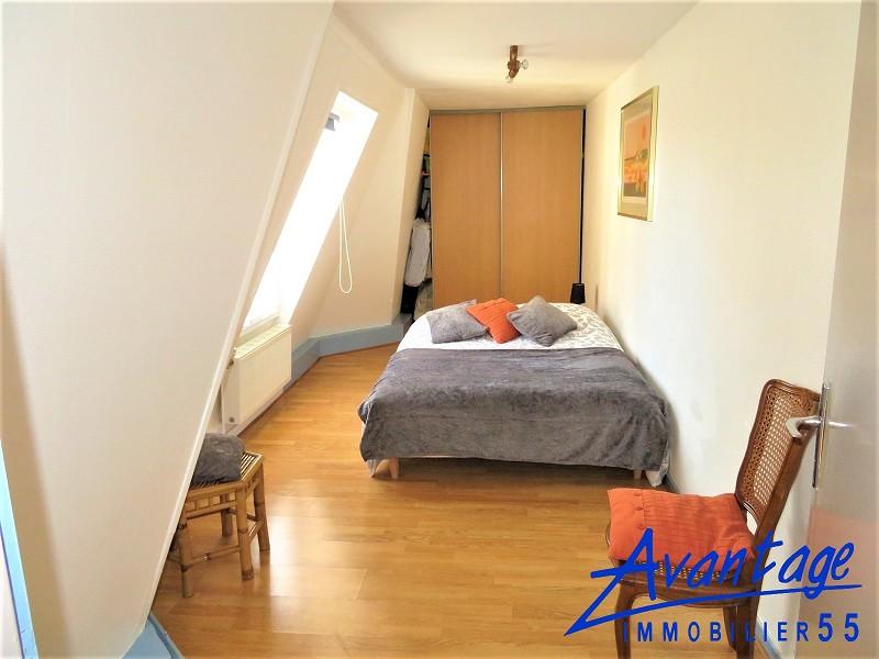 acheter appartement 5 pièces 132 m² bar-le-duc photo 5