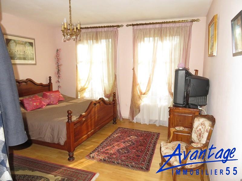 acheter appartement 5 pièces 132 m² bar-le-duc photo 4