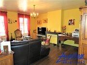 Appartement à vendre F5 à Bar-le-Duc - Réf. 6295544