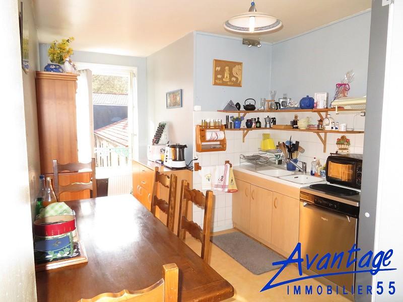 acheter appartement 5 pièces 132 m² bar-le-duc photo 3