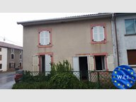 Maison à vendre F4 à Dieuze - Réf. 6561784
