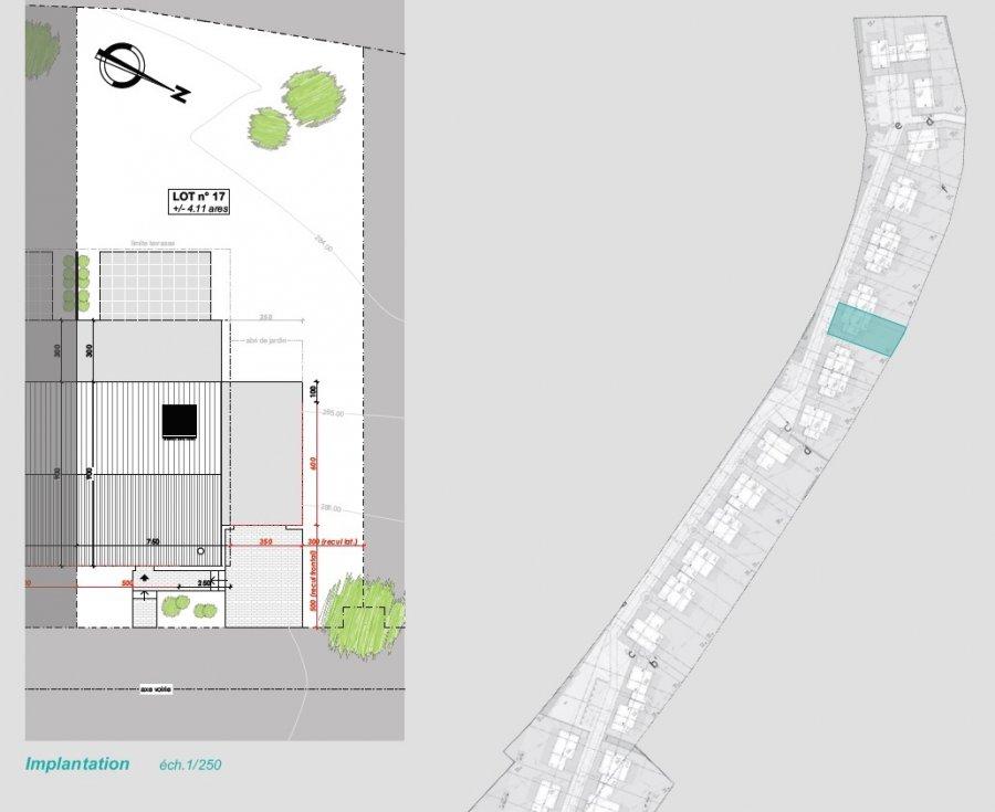 acheter maison jumelée 3 chambres 147 m² berbourg photo 3
