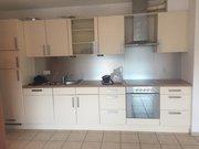 Apartment for rent 1 bedroom in Wasserbillig - Ref. 7032824