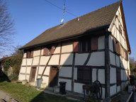 Maison à vendre à Brinckheim - Réf. 6320120