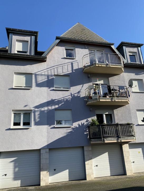 acheter duplex 3 chambres 122 m² tetange photo 3