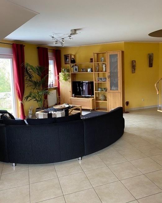 acheter duplex 3 chambres 122 m² tetange photo 4