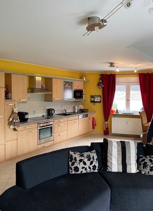 acheter duplex 3 chambres 122 m² tetange photo 5