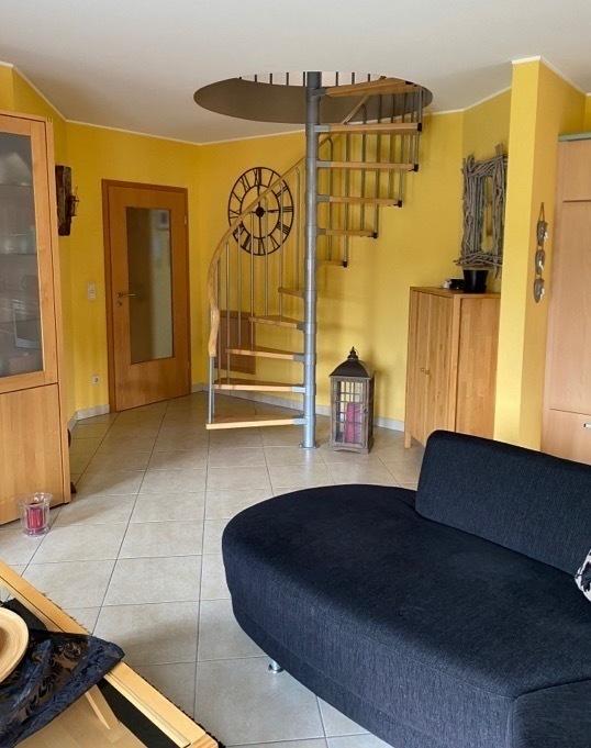 acheter duplex 3 chambres 122 m² tetange photo 6