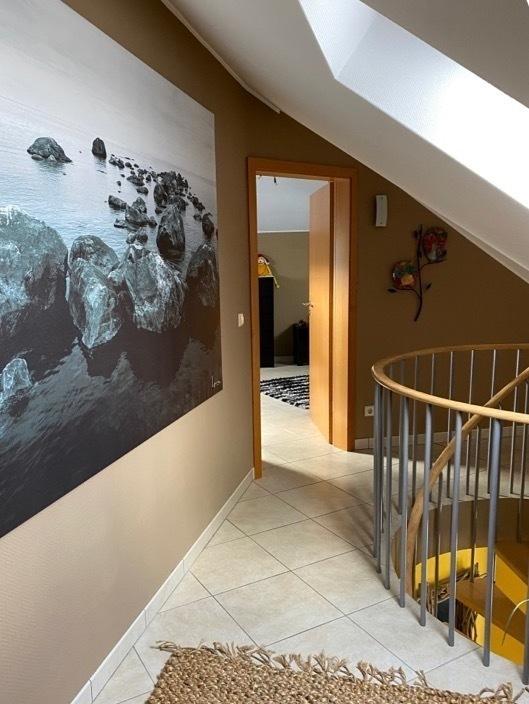 acheter duplex 3 chambres 122 m² tetange photo 7