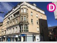 Appartement à vendre F6 à Thionville-Centre Ville - Réf. 6586360