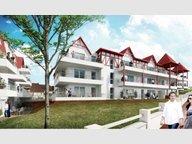 Appartement à vendre à Wimereux - Réf. 5079032