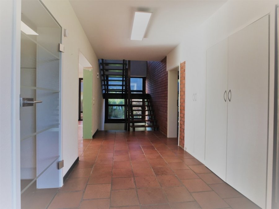 house for buy 6 bedrooms 270 m² senningerberg photo 3
