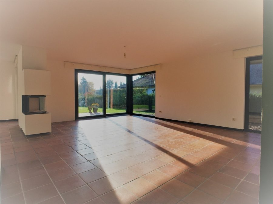 house for buy 6 bedrooms 270 m² senningerberg photo 4