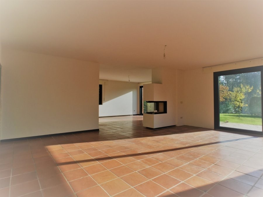 house for buy 6 bedrooms 270 m² senningerberg photo 6
