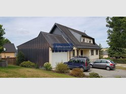 Maison à vendre 3 Chambres à Tuntange - Réf. 6471672