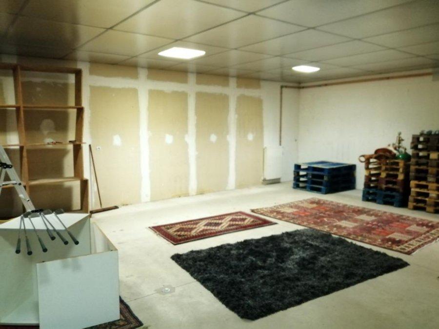 louer local commercial 8 pièces 300 m² saint-julien-lès-metz photo 6