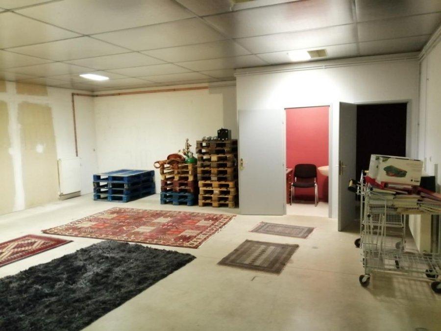 louer local commercial 8 pièces 300 m² saint-julien-lès-metz photo 5