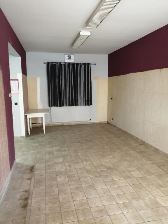 louer local commercial 8 pièces 300 m² saint-julien-lès-metz photo 2