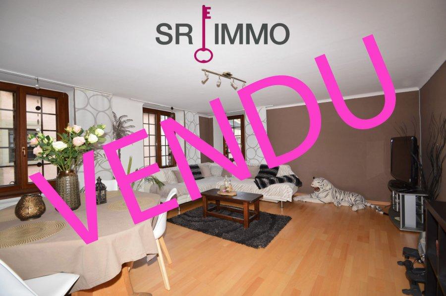 1-Zimmer-Apartment zu verkaufen in Vianden