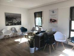 Bureau à louer 4 Chambres à Luxembourg-Centre ville - Réf. 6545400