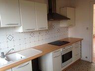 Appartement à louer F3 à Roubaix - Réf. 5038072