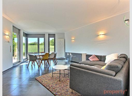 Wohnung zum Kauf 1 Zimmer in Luxembourg (LU) - Ref. 6942712