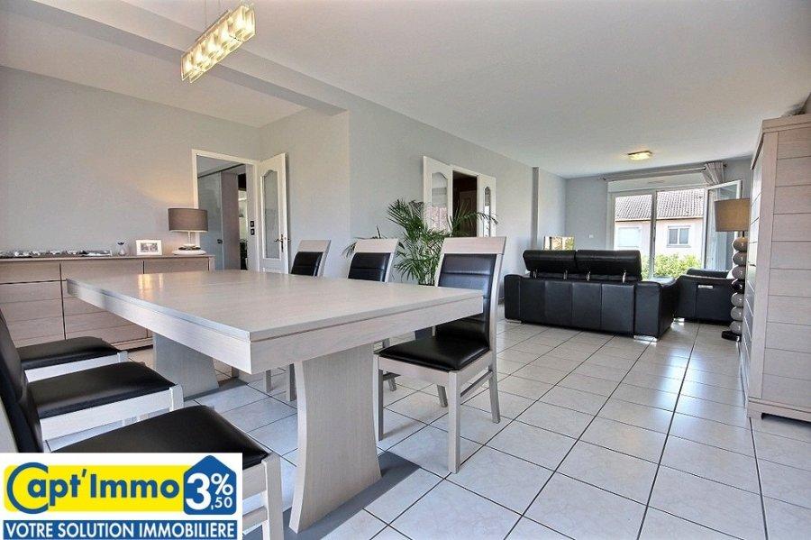 acheter maison individuelle 7 pièces 155 m² liverdun photo 2
