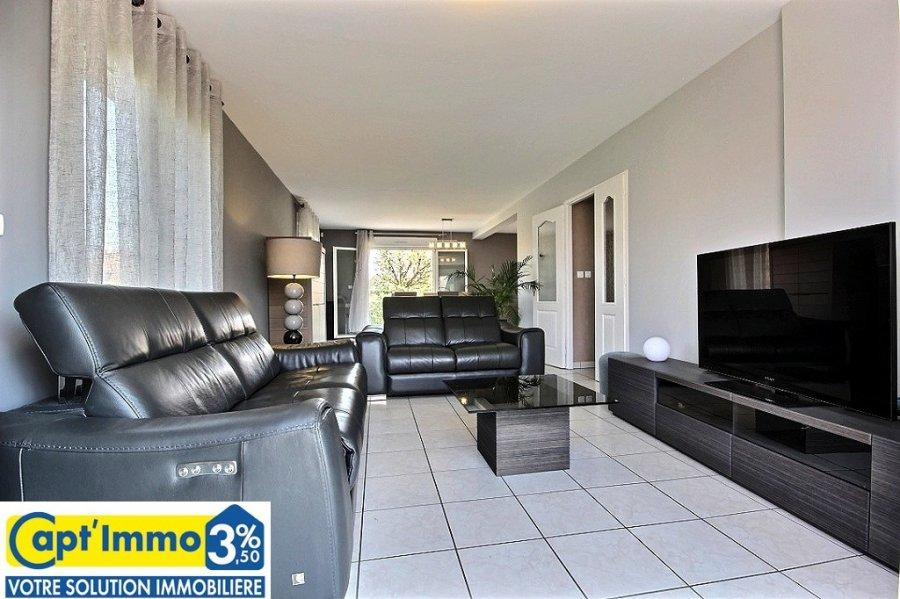 acheter maison individuelle 7 pièces 155 m² liverdun photo 4