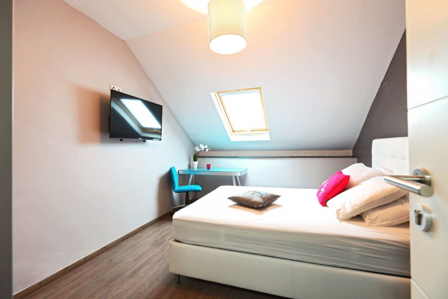 louer chambre 7 chambres 12 m² luxembourg photo 1