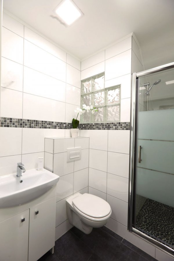 louer chambre 7 chambres 12 m² luxembourg photo 4