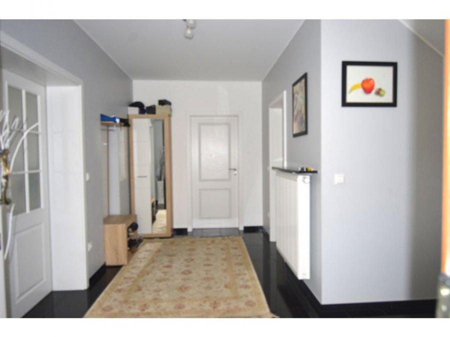 Maison jumelée à vendre 4 chambres à Soleuvre
