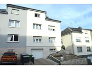 Semi-detached house for sale 4 bedrooms in Soleuvre - Ref. 6623241