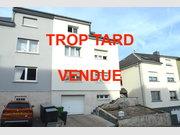 Doppelhaushälfte zum Kauf 4 Zimmer in Soleuvre - Ref. 6623241