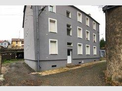 Appartement à vendre F3 à Thil - Réf. 6365193
