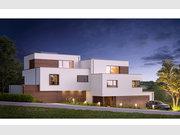 Maison jumelée à vendre 4 Chambres à Mersch - Réf. 6561801