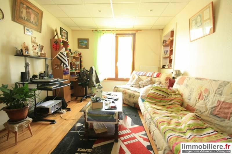 acheter immeuble de rapport 0 pièce 133 m² saulcy-sur-meurthe photo 2