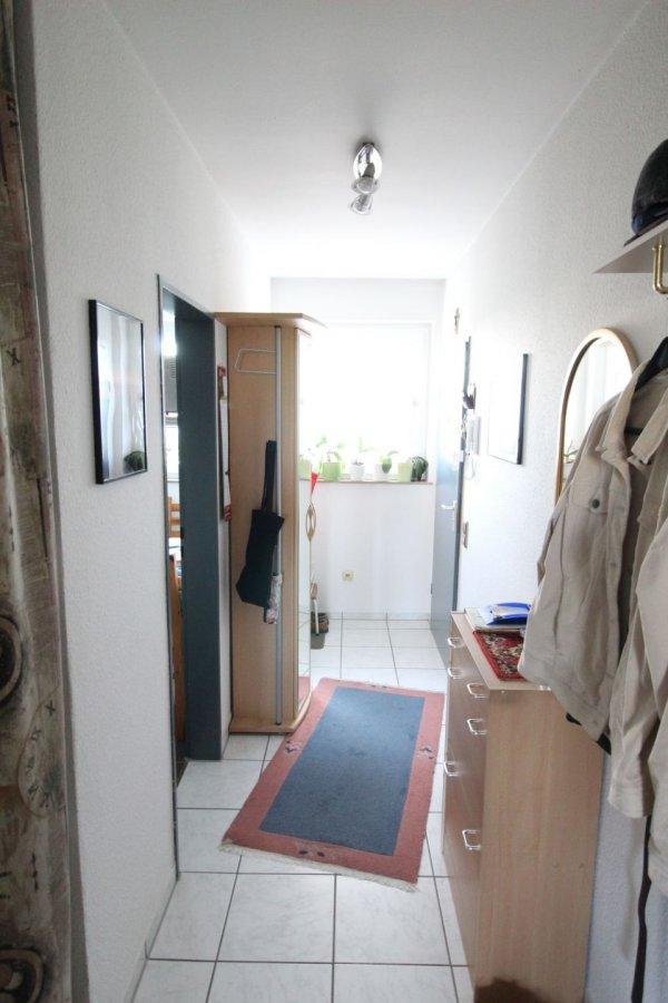 wohnung kaufen 3 zimmer 68 m² aachen foto 2