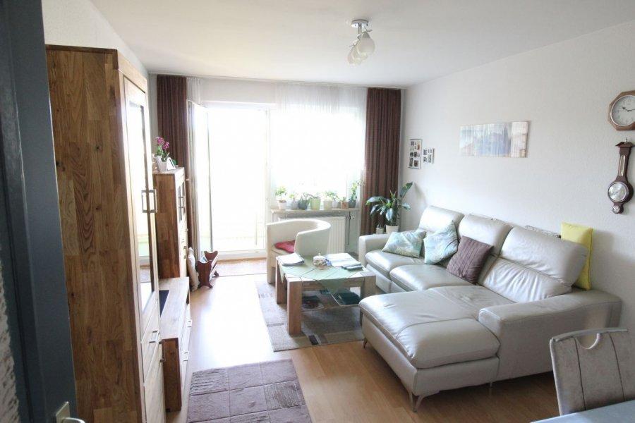 wohnung kaufen 3 zimmer 68 m² aachen foto 4