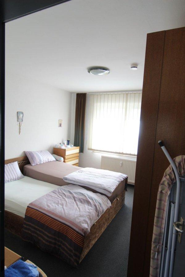 wohnung kaufen 3 zimmer 68 m² aachen foto 5