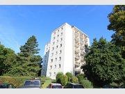 Appartement à vendre 3 Pièces à Aachen - Réf. 6504457