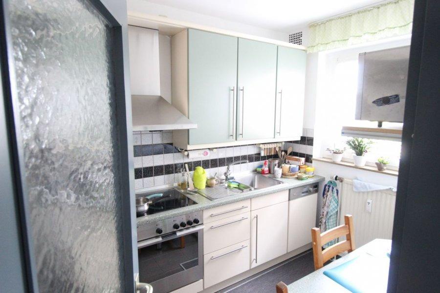 wohnung kaufen 3 zimmer 68 m² aachen foto 3