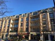 Appartement à vendre F4 à Valenciennes - Réf. 4997129