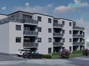 Appartement à vendre 2 Pièces à Quierschied - Réf. 7225353